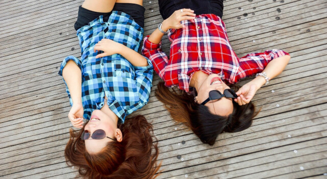 important-sunglasses-tips-Washington-DC-640x350-1