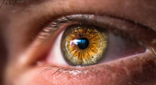Glaucoma-suffering-Copperas-Cove-TX-64x350