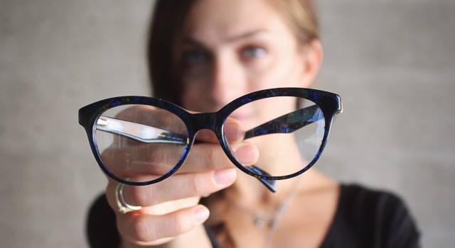 eyeglasses-fitting-Copperas-Cove-TX-640x350-1