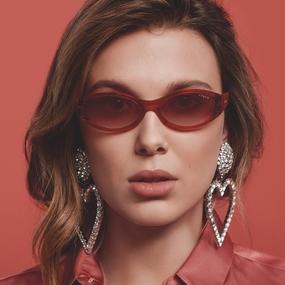 vogue eyewear 285×285