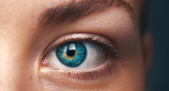 20-20-vision-from-contacts-650x350-McKinney-TX