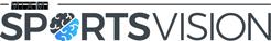 miamisportsvision logo 1