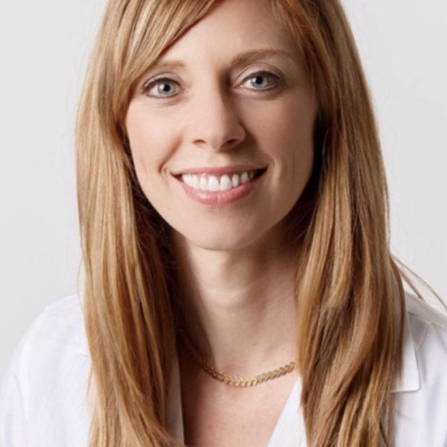 Dr-Kimberly-Bertrand-640x640.png