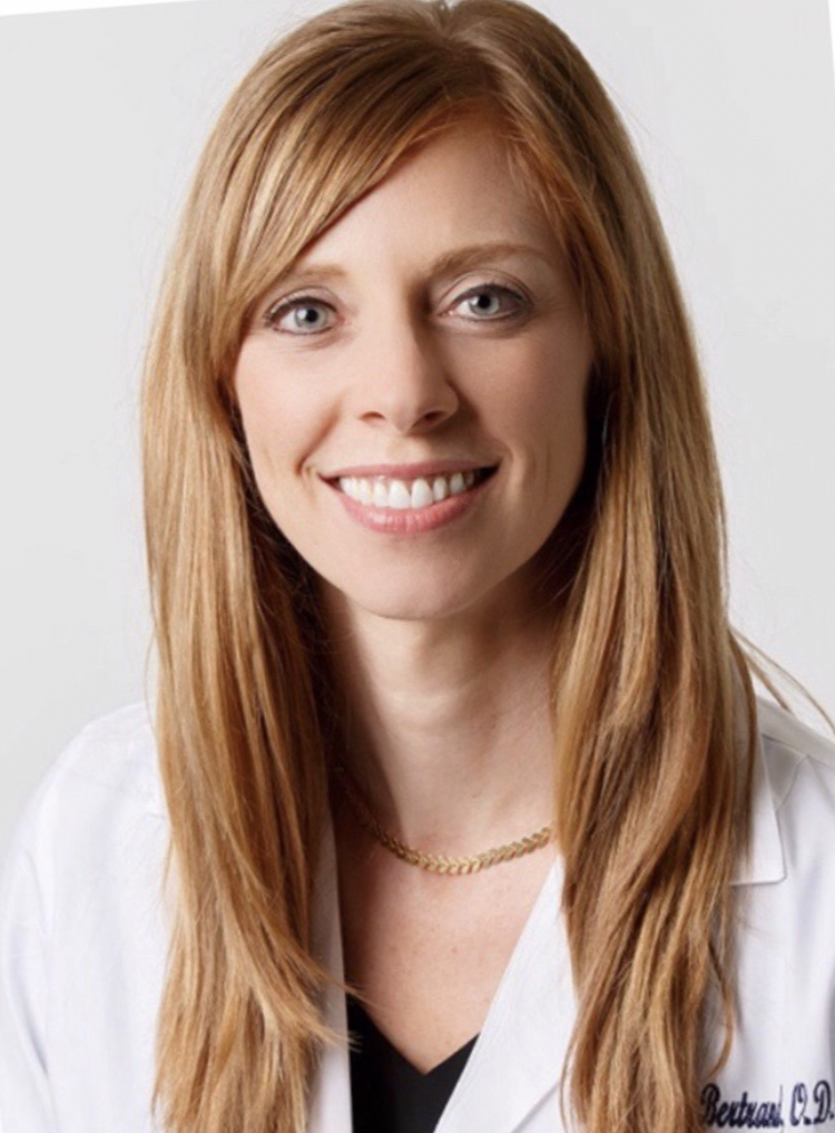 Dr-Kimberly-Bertrand-e1579704517956.png