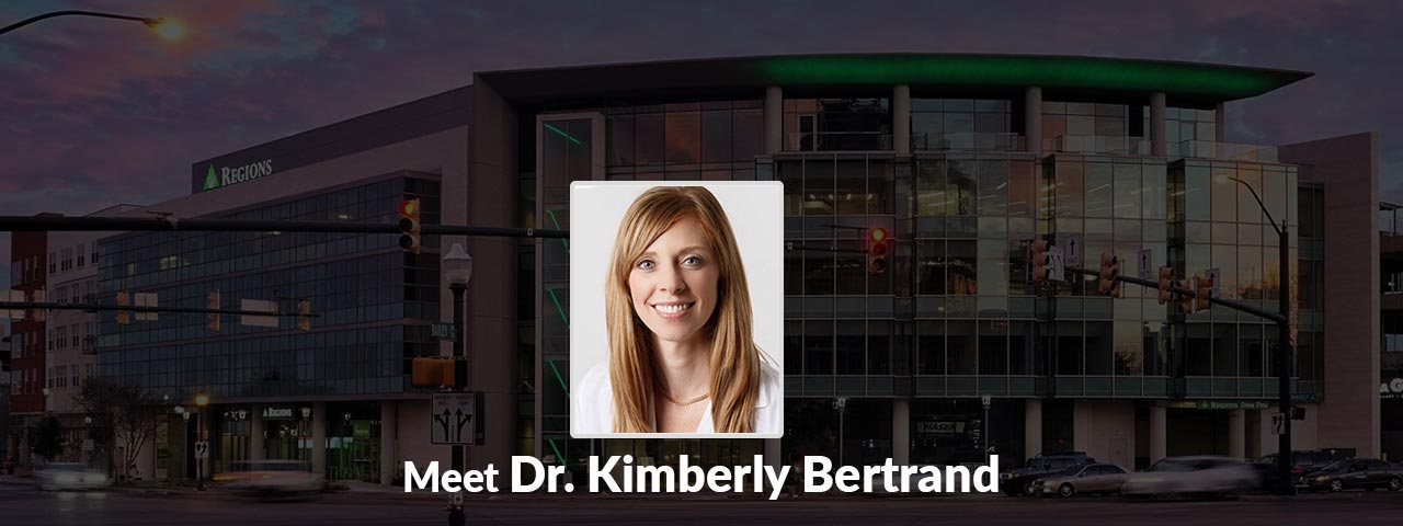 Dr.-Kimberly-Banner