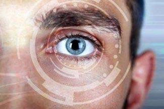 Cataract Surgery Cost Thumbnail