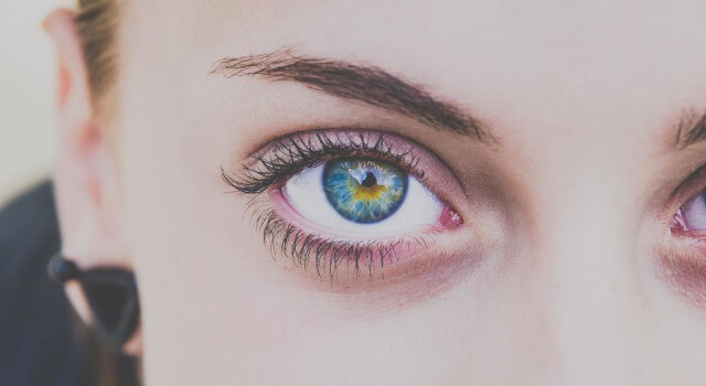 girl_eye-eye-care-near-me.Fort-Worth-TX-640x350-1