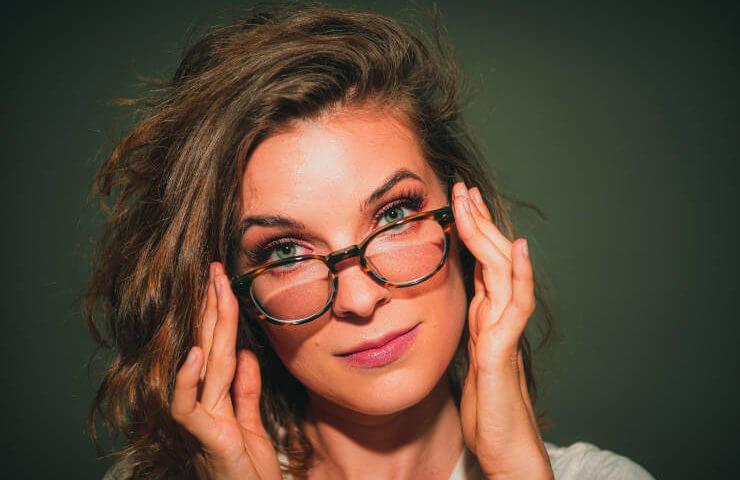 eyeglasses-adjustment-so-they-sit-properly-740x540-1-740x480