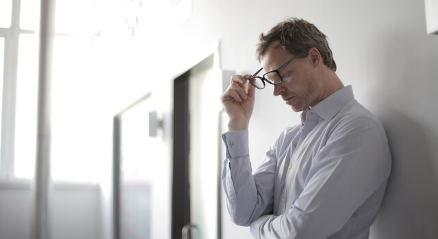 ocular-headache-migraine-Fort-Worth-TX-640x350-1