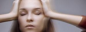 eyedisorder dizziness min