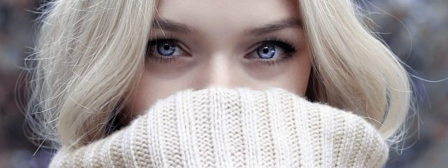 eye care, winter contact lenses lens in Walla Walla, Washington