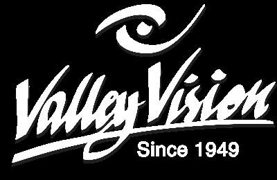 Valley Vision Clinic of Walla Walla