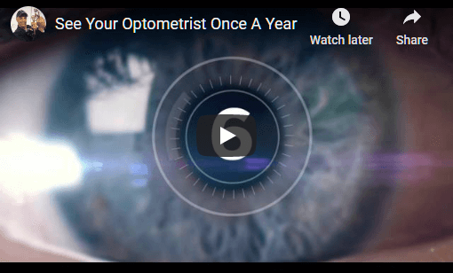 Visit Our Boulder Optometrists Today Altitude Optometry (1)