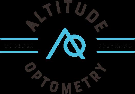 Altitude Optometry