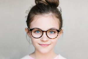 kids jonas pauley eyewear 1280x853 300x200