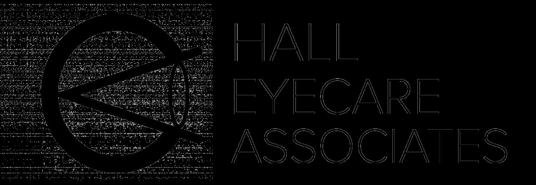 Hall Eyecare Associates