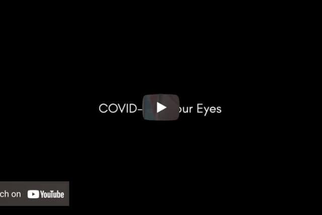 covid 19 video