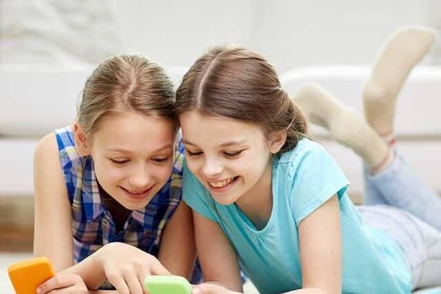 children technology screens_640 640x427
