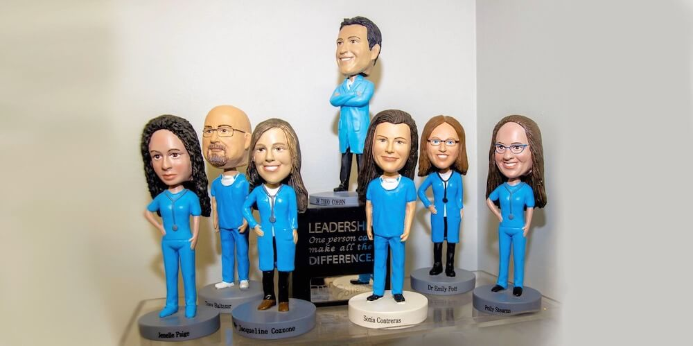 all staff bobble heads edited