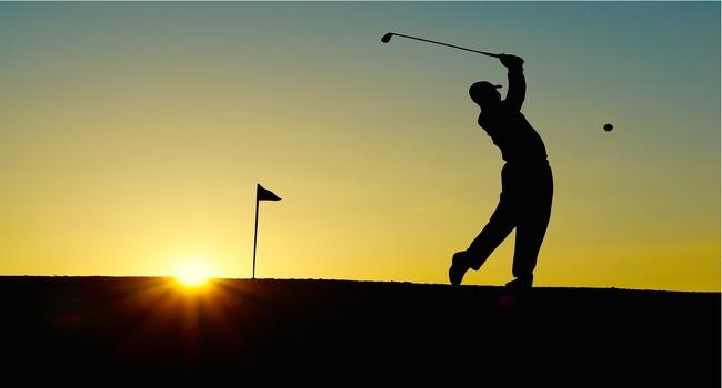 So-You-golf-Shamir-golf-lenses-650-350