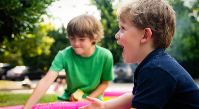 child-in-park-pediatric-eye-care.-Edmonton-AB-640x350-1