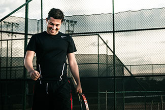 Sports Vision Training Improves Sports Performance Thumbnail.jpg