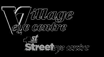 Village Eye Centre Sherwood Park