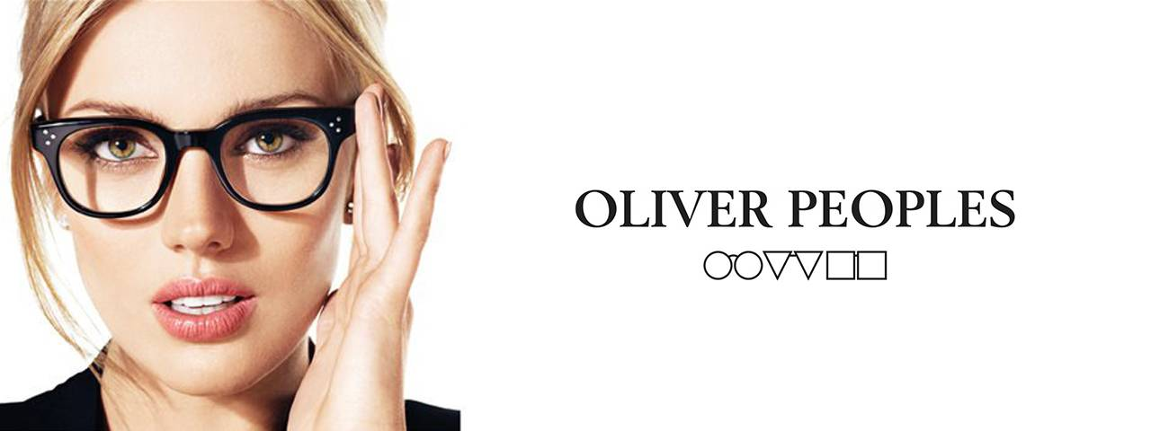 Oliver Peoples Slide 1280×480