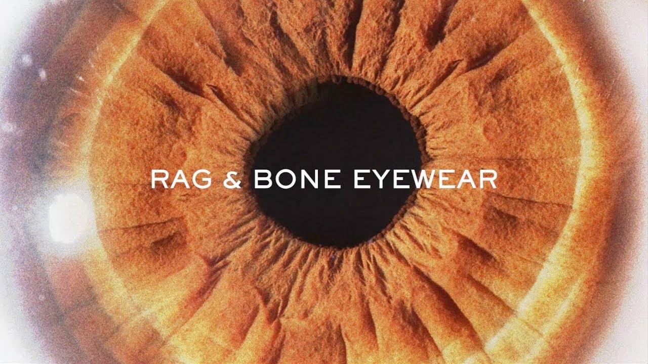 Rag & Bone Eyewear in Athens, GA