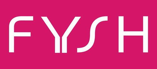 optometrist, FYSH Eyewear in Athens, GA