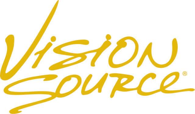 VS Gold Stack Logo