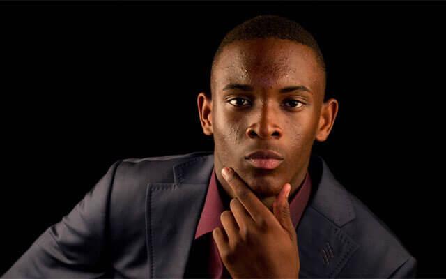 serious business man 640×400.jpg