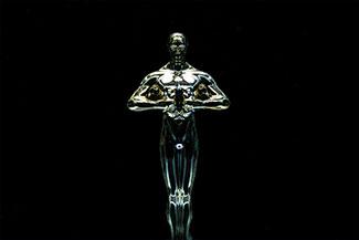 Awards Thumbnail