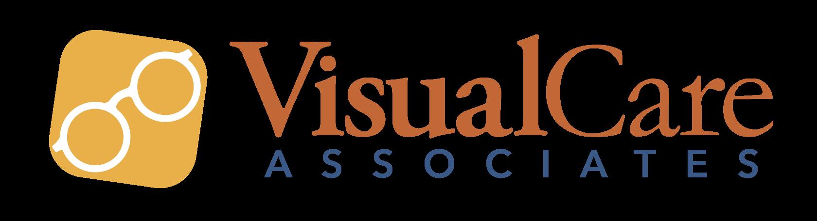 Visual Care Associates
