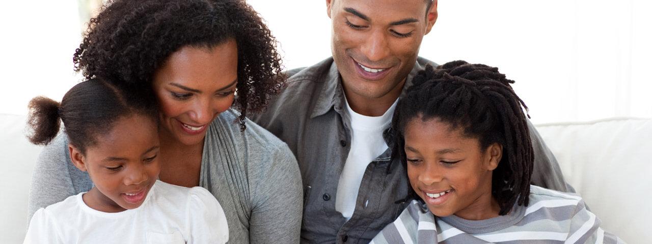 Family Eye Care Billings