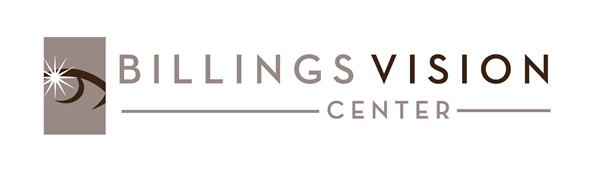 Billings Vision Center