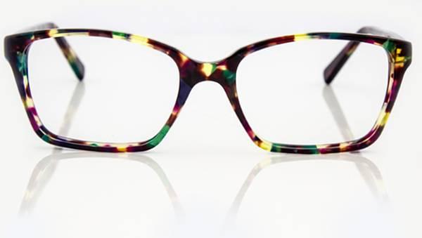 Torti Glasses sm.jpg