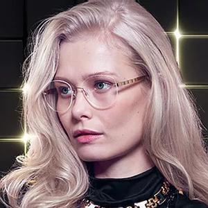 flair eyewear 300×300