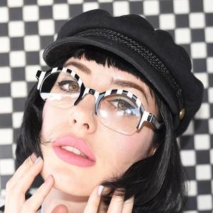 kingdom eyewear 300×300