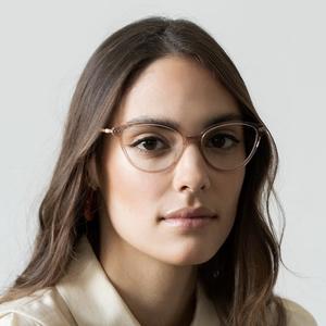 ogi eyewear 300×300