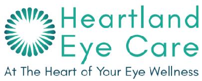 Heartland Eye Care