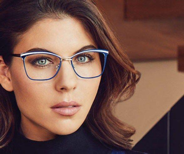 Fysh_eyewear
