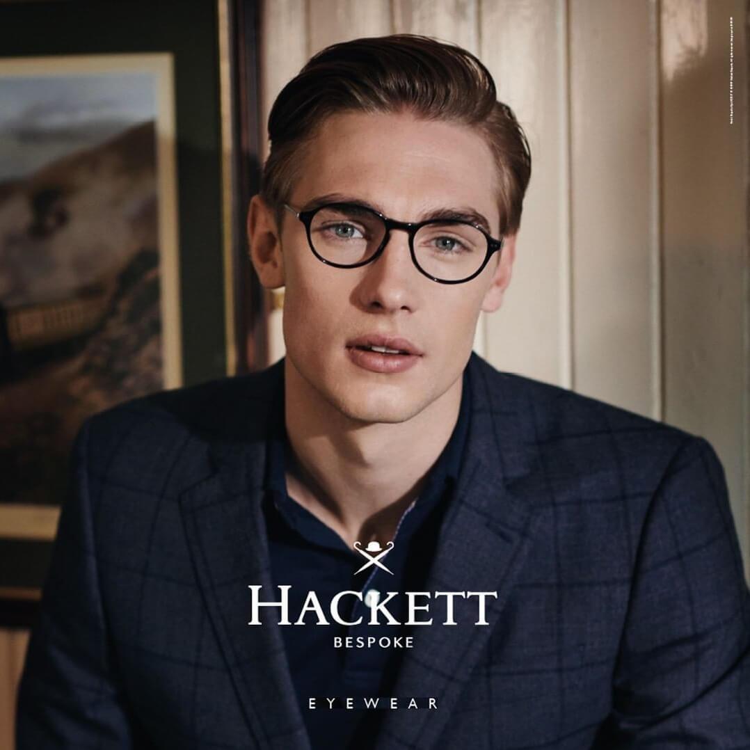 Hackett_eyewear