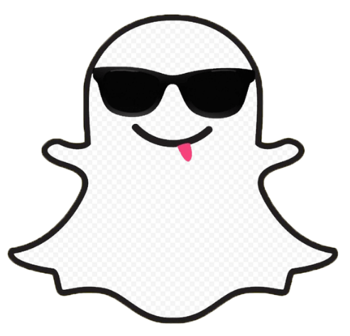 ghost_with_shades