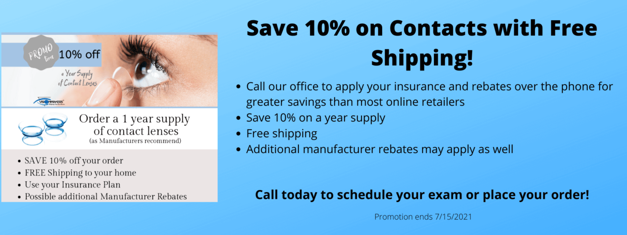 Save-on-Contacts-with-Free-Shipping-2021-1280x480.png