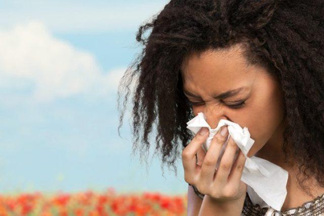 Eye Allergies, Eye Doctor in Ottawa, ON