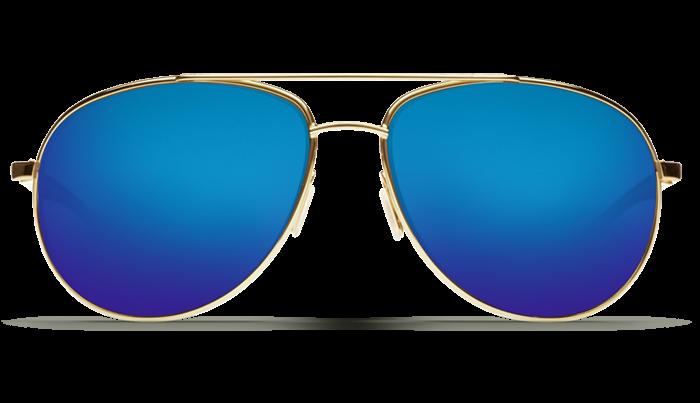 sunglasses in tx