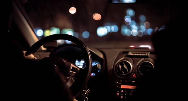 Night-Driving-Blindness-Help-and-Treatment-650x350