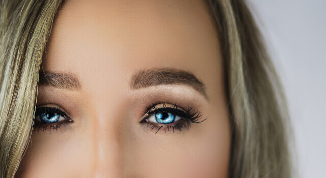 something-in-your-eyes-640x350