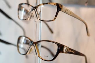 eyeglasses location near me